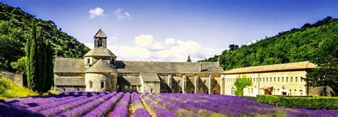 france 2018 tourist 9782067225855 most popular avignon attractions tours 2018 overseasattractions com