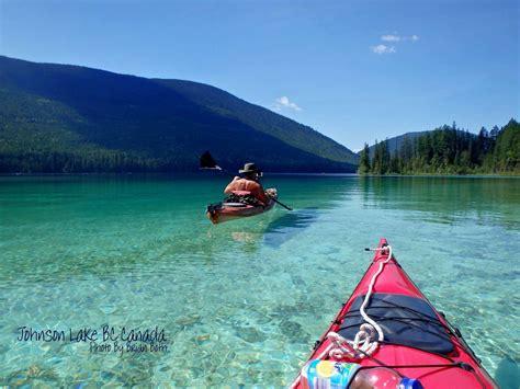 lake johnson paddle boats johnson lake british columbia travel pinterest
