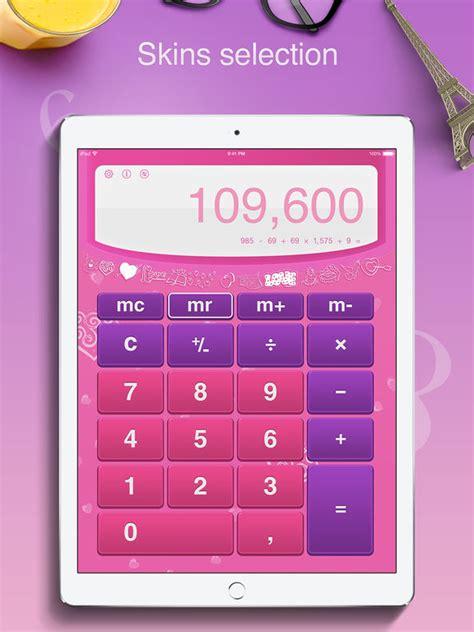 calculator on ipad calculator pro for ipad free smart calculator on the app