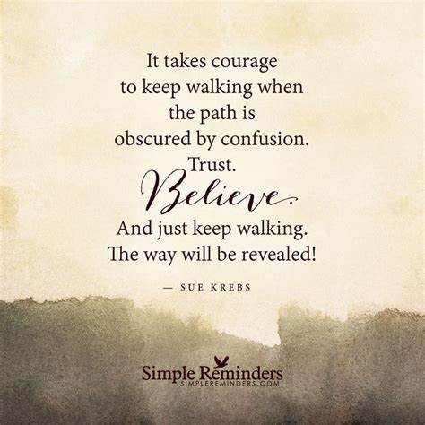 the courage to be yourself a woman s guide to emotional strength and self esteem ebook 42 best images about walking in faith on pinterest for a