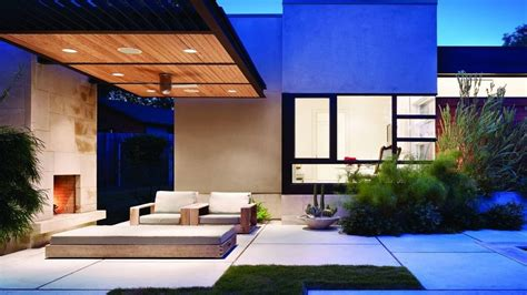 modern home design trends 22 modern home designs decorating ideas design trends