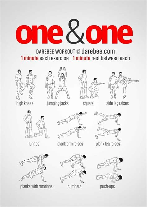 setting drills you can do home 100 workouts you could do at home no equipments required