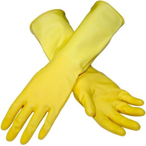 marigold bathroom gloves medium marigold kitchen gloves household cleaners from