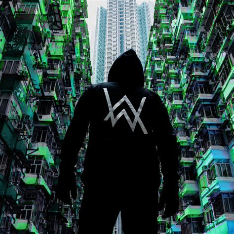 alan walker you and me alan walker sing me to sleep activ radio
