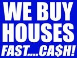 we buy houses any condition we buy santa barbara california houses for quick and easy cash