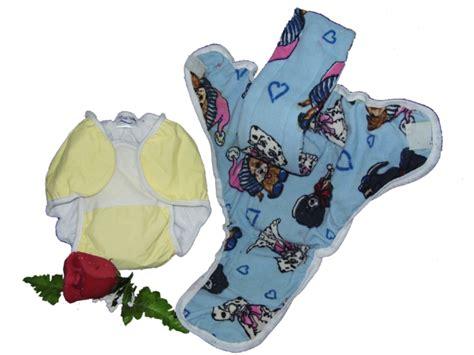 Popok Ananndapers Serap tilam ompol anannda grosir perlengkapan bayi