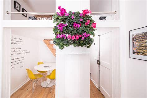 diy kits vertical goodness 10 diy living walls kits for green living