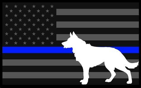 Wallpaper Sticker Fresh Blue Line 5x3 inch reflective decal k9 tactical enforcement thin blue line ebay