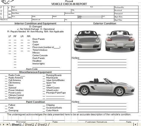 vehicle invoice templates auto transport invoice auto