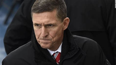 michael flynn flynn s lawyers no longer sharing information with trump s