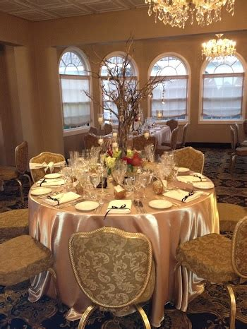 the venetian room 29 best ideas about venetian ballroom on carpets created by and chairs