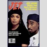 Tupac And Janet Jackson Tumblr | 480 x 715 jpeg 68kB