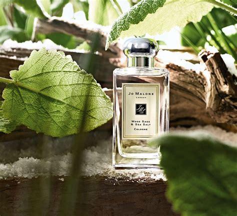 Parfum Untuk Cowok 7 wangi parfum yang bikin cowok nggak jomblo lagi