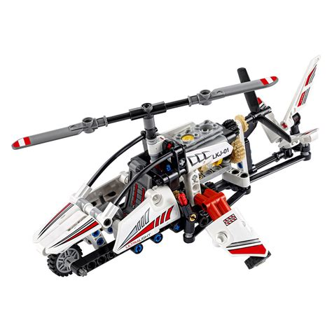 technic pieces technic 2017 sets with pictures and prices