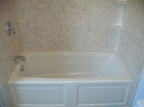 bathtub replacement cost bathtub replacement liner 28 images tub liner houston