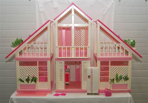vintage barbie dream house vintage barbie dream house 1979 wroc awski informator internetowy wroc aw wroclaw