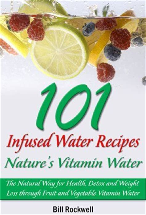Vitamin World Detox by The World S Catalog Of Ideas