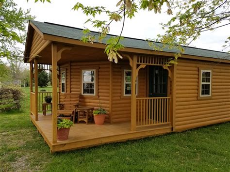 Wooden Storage Sheds Rent To Own by Rent To Own Storage Buildings Sheds Barns Lawn
