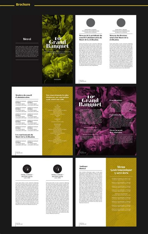 leaflet design plymouth 9 best images about leaflet on pinterest behance new