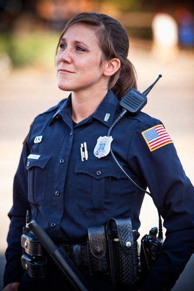 women law enforcement hair styles the 25 best police officer uniform ideas on pinterest