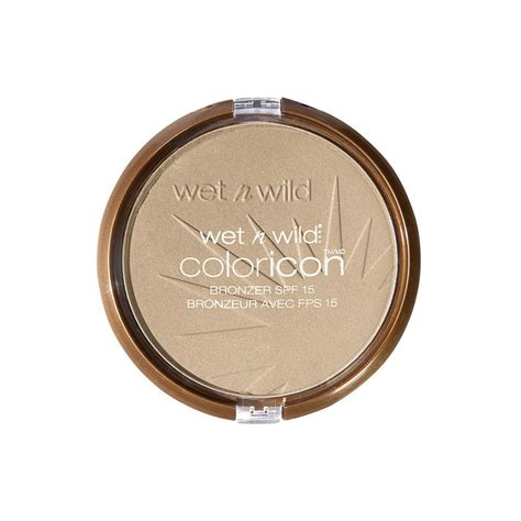 n color icon bronzer n color icon bronzer stardustshops