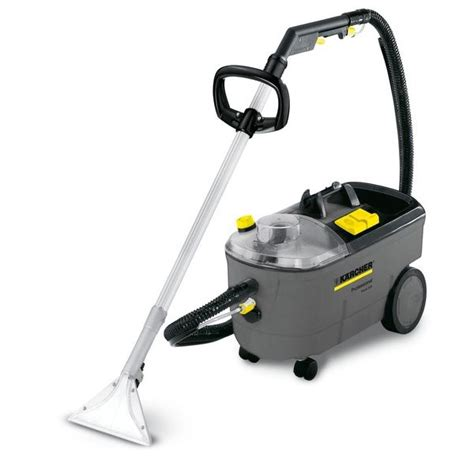 karcher upholstery cleaner karcher puzzi 200 carpet upholstery cleaner discontinuedd
