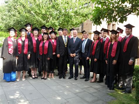 Mba With Second Class by 2nd Siemens Mba International Leadership And Finance