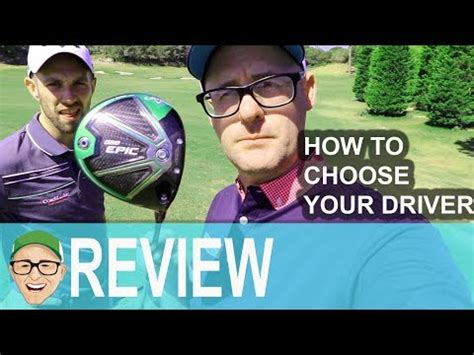 how to improve your driver swing how to improve your shoulder turn in the golf swing