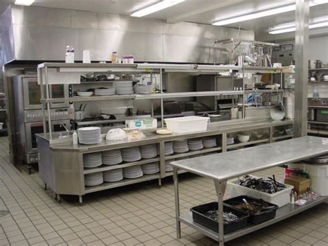 commercial kitchen layout ideas 25 best ideas about restaurant kitchen design on restaurant kitchen commercial