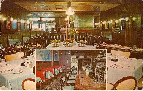 lighting store danvers ma more dining memories and recently closed