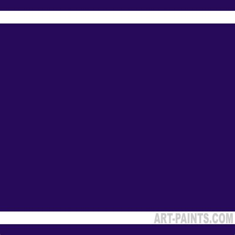 color aubergine eggplant plaid acrylic paints 2253 eggplant paint