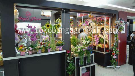 Toko Jakarta 10 daftar alamat toko bunga di jakarta selatan toko jual