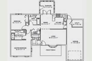 retirement house plans small 2017 house plans and home