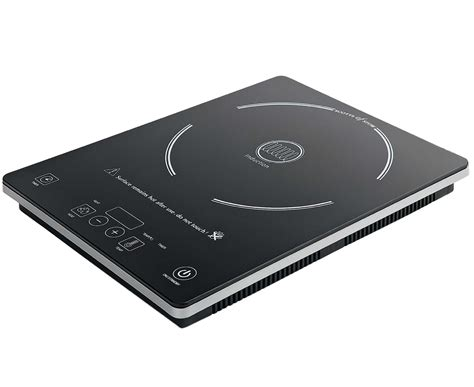 induction hob not heating scotts of stow ceramic induction hob heater cooker kitchen black 2000w