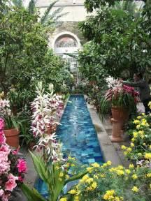 United States Botanical Gardens United States Botanical Gardens Washington D C Flickr Photo
