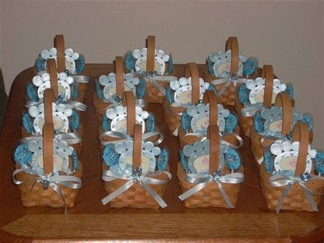 Home Made Baby Shower Decorations Baby Shower Decorations Ideas For Baby Shower Favors Child Shower Favor Tips