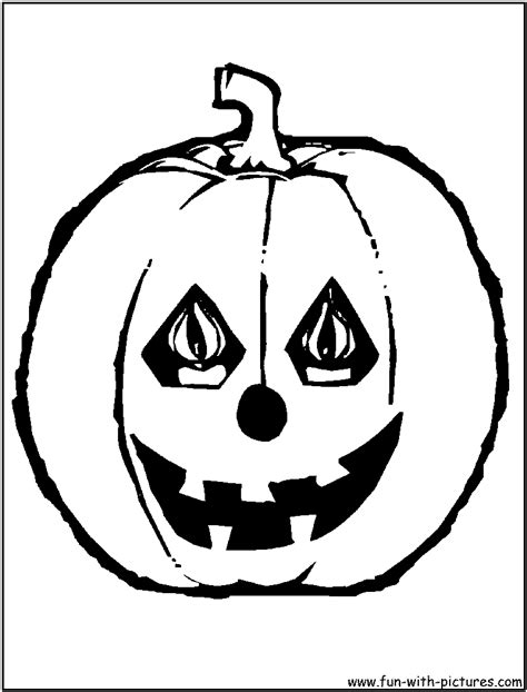 coloring pages 5 little pumpkins five little pumpkins