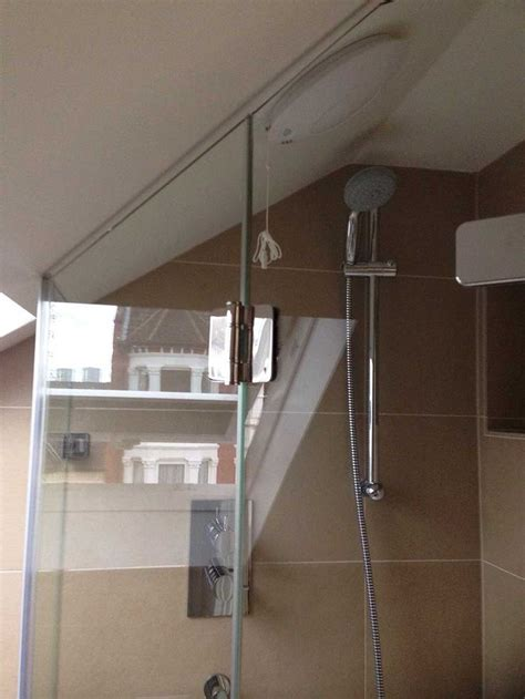images    measure loft showers
