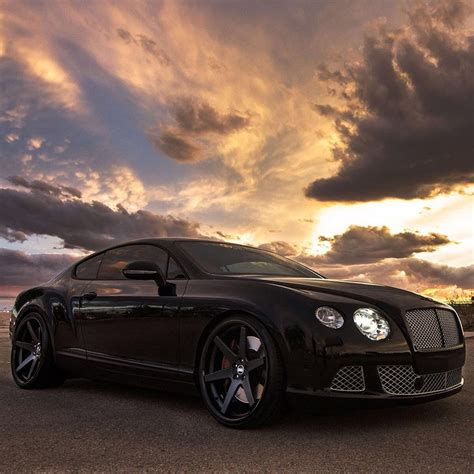 the game bentley truck welcome to the car game on instagram conceptonewheels