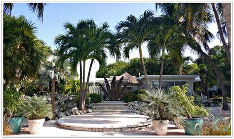 Key Largo Botanical Garden Kona Resort Gallery Botanic Gardens A Treasure In Key Largo Florida