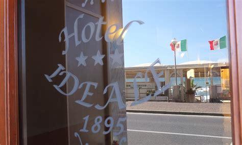bagni paolina varazze hotel varazze sul mare hotel ideale 3 stelle con ristorante