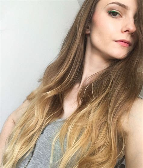Color Wash Hair by Best Wash Out Hair Color Together With Prom Hair Color