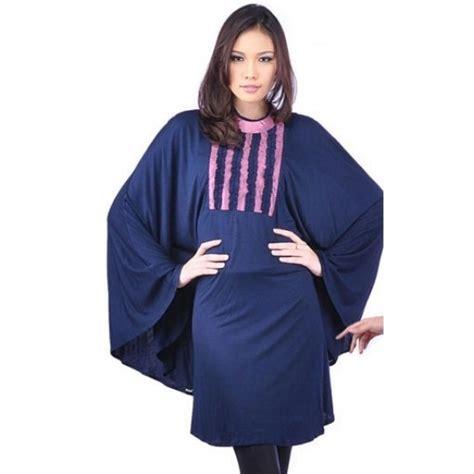 Atasan Garsel Fashion Fbt 2000 atasan dress wanita the icon fashion shop