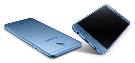 Samsung C5 Pro Galaxy C5 Pro Goes Live On Samsung S China Website
