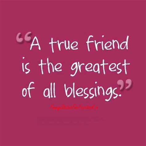 Cute Bff Quotes On Facebook. QuotesGram
