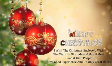 christmas quotes merry  mas quotes sayings   image