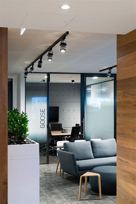 office interior 25 best ideas about commercial office design on