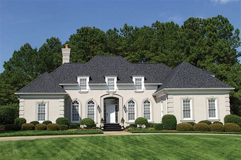2500 sq ft house european style house plan 3 beds 2 5 baths 2500 sq ft