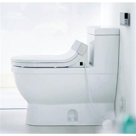 toilette mit bidet geberit duravit wc mit bidet eckventil waschmaschine