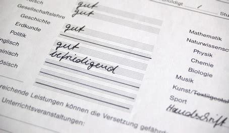 Anschreiben Ausbildung Justizfachangestellter zeugnisse und nachweise f 252 r die bewerbung zur ausbildung